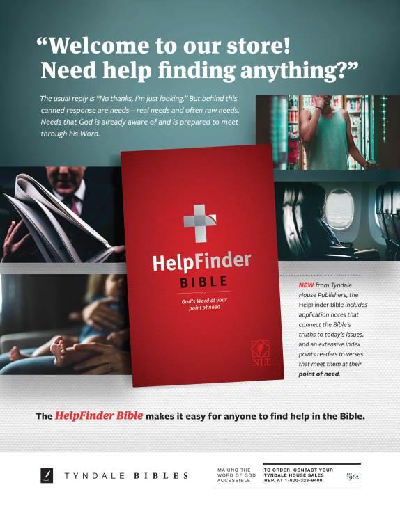 Helpfinder_BibleCatalog_2018_X1a-2